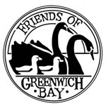 Friends of Greenwich Bay